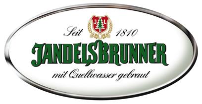 http://jandelsbrunner.de/download/Logo_JB_RGB.jpg